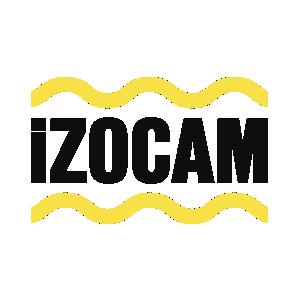 izocam logo