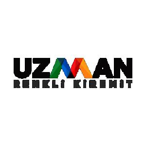 uzman logo